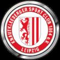 button-silver-ksc-leipzig-1864
