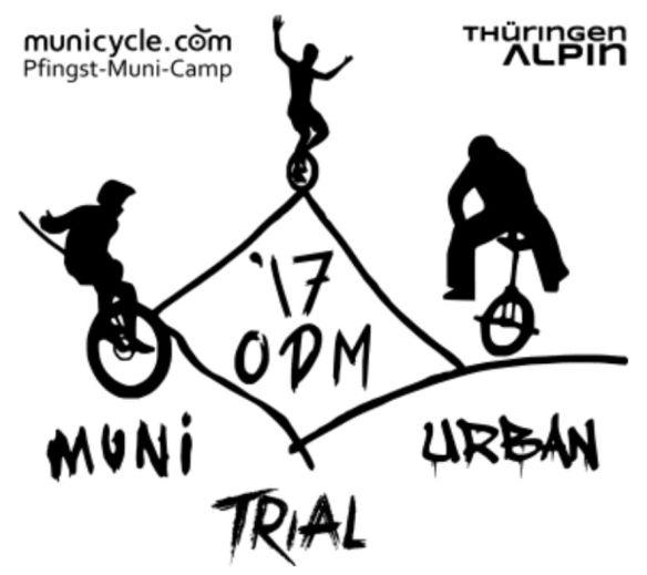 odm-muni-trial-urban-2017